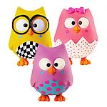 Как выбрать игрушку в Тернополе для вашего ребенка?