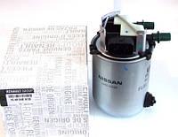 Фильтр топливный дизеля на Рено Каджар 1.5 dCI K9K Renault 164004EA1B (оригинал)