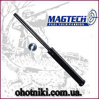 Газовая пружина Magtech extreme 1150
