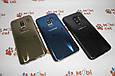 Супер высококачественная копия Samsung S9+, фото 5