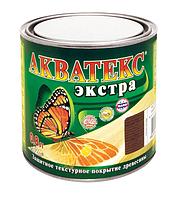 АКВАТЕКС-Экстра 0,8 л