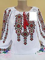 Гарна вишиванка в категории этническая одежда и обувь женская в ... c45fbf8774cd6