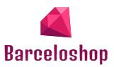 Barceloshop