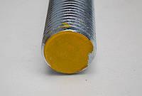 Шпилька М14 DIN 975 класса прочности 10.9, фото 1