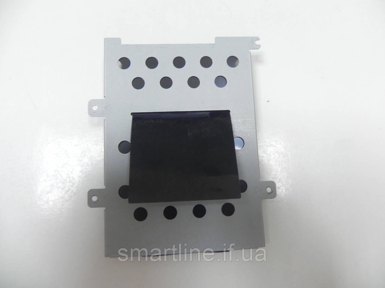 Шахта HDD для ноутбука Asus K51, 13GNVP1XM01X-1, б/в