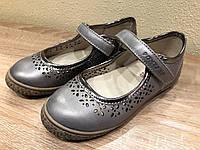 7b49c6abe43d Брендовая обувь спб в Украине. Сравнить цены, купить потребительские ...