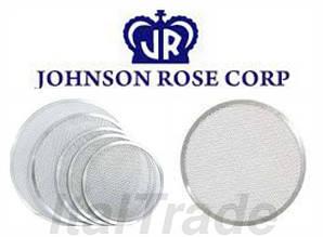 Сетки для выпечки пиццы Johnson Rose Corp