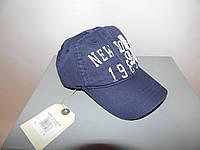 Мужская бейсболка Bellerose (New York 1989) сток р. 57 003MB
