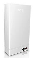 Проточний електричний водонагрівач Титан 15 кВт 380 В, фото 1