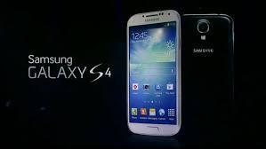 Samsung Galaxy S4 одержить Android 5.0 Lollipop на початку наступного року