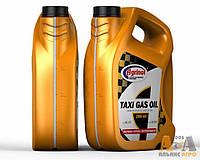 Моторное масло Агринол 10W-40 SG / CD (канистра 5л)