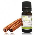 Корицы кора (Cinnamomum verum)  BIO Объем: 5 мл