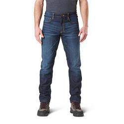 Джинсы тактические 5.11 Tactical Defender-Flex Slim Jean
