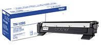 Заправка картриджа Brother TN-1095 для HL-1202R, DCP-1602R