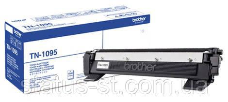 Заправка картриджа Brother TN-1095 для HL-1202R, DCP-1602R, фото 2