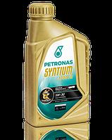 Масло моторное SYNTIUM 3000 FR 5W-30 1л