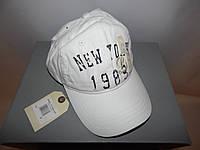 Мужская бейсболка Bellerose (New York 1989) сток р. 57 006MB
