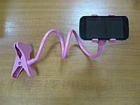 Держатель телефонный мобильный, фото 1