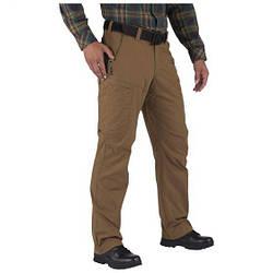 """Брюки тактические """"5.11 Apex pants"""""""