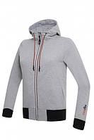 Кофта ZeroRH+ Corporate hoody sweatshirt (MD)