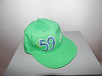 Мужская бейсболка United colors of beneton (eaStern docklands) сток р. M-L 008MB