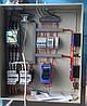 Шкаф управления сушильной камерой