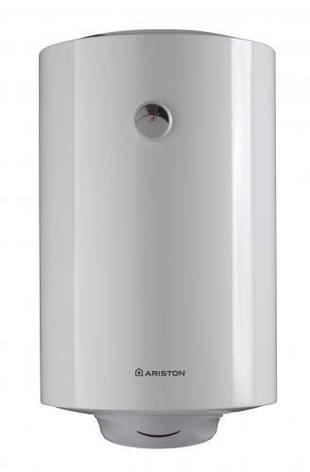 Ariston SB R 80 V.Бойлер для нагрева воды., фото 2