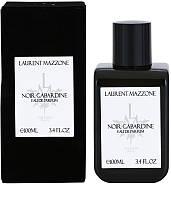 Парфюмированная вода Laurent Mazzone Parfums Noir Gabardine