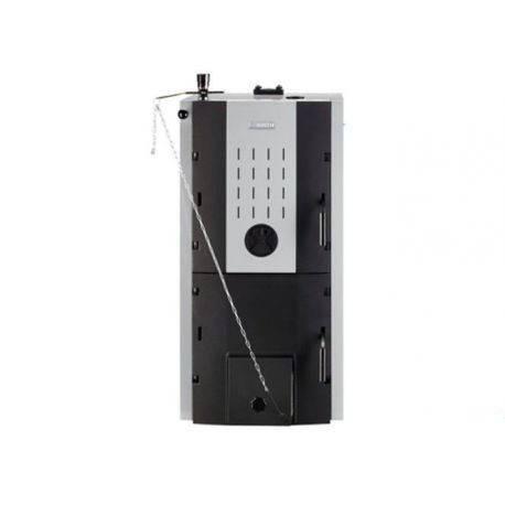 Твердотопливный котел Bosch Solid 3000 H SFU 32 HNC, фото 2