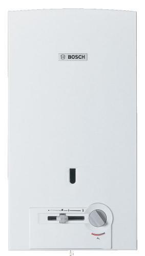 Газовая колонка Bosch WR 13-2B
