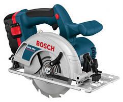 Bosch GKS18 V-Li