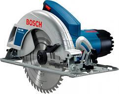 Bosch GKS190