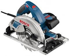 Bosch GKS65GCE