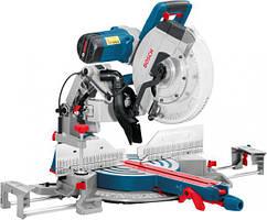 Bosch GCM 12 GDL Professional