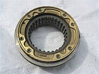 Синхронизатор 2-3 передачи КПП 14 (пр-во КамАЗ)