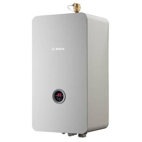Электрический котел Bosch Tronic Heat 3500 6kW  , фото 2