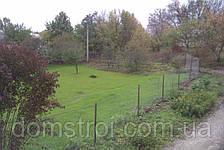 Ограждение для садового участка, фото 3
