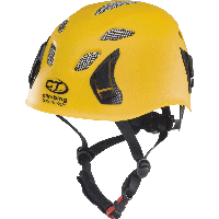 Каска Climbing Technology CT-Stark (6X952)