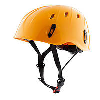 Каска First Ascent K2 Plus (FA1103)