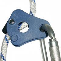 Зажим Krok Капля сталь (KROK 03101)