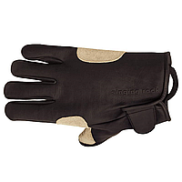 Перчатки Singing Rock Gloves GRIPPY (C0006.BH)