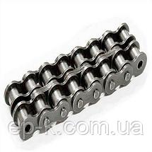 Цепи 2ПР 50,8 -45360 (ISO 32А-2), фото 2