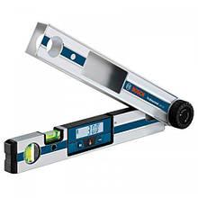 Угломер Bosch GAM 220 Professional 601076500