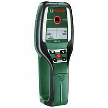Детектор Bosch PMD 10 603681020