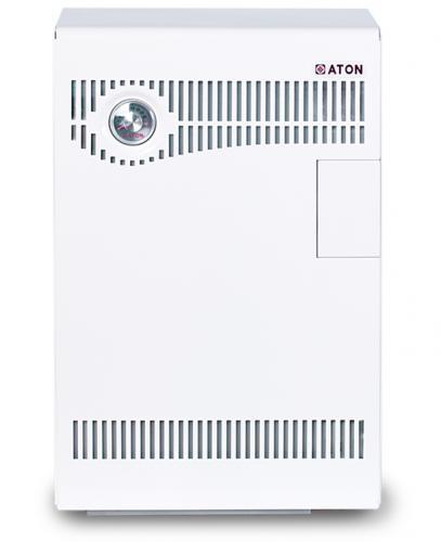 Напольный газовый котел ATON Compact 7Е mini