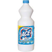 Отбеливатель Ace жидкий 1л.