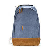 Рюкзак для путешествий CITY, 2 цвета