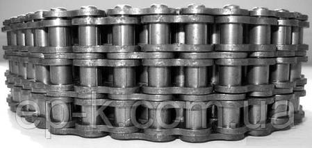 Цепи 3ПР - 19,05-9600-2 (ISO 12В-3), фото 2