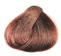 Крем-краска Colorianne Prestige 5/38 светлый каштаново-шоколадный 100 мл, фото 1