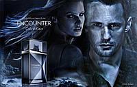 Calvin Klein Encounter,100 мл копия